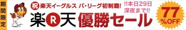 「脱原発をするのが本物の政治家だ」小泉元首相が語る