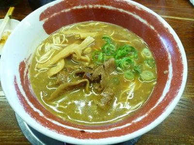 徳島ラーメンの画像 p1_1