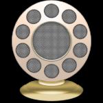 Macの画面キャプチャのときに音も入れる時はSoundFlowerを使う