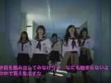 乃木坂46,欅坂46,好きなフレーズ