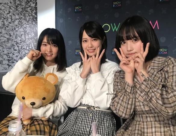 「AKB48グループ歌唱力No.1決定戦」【予選】11.30と12.1,【決勝】2019年1月11日