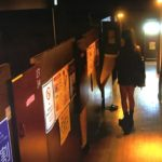 リリィー(小栗有以)が寝泊まりしていたネットカフェ,タイムスペース,行ってキタ【AKB,ロケ地巡り】