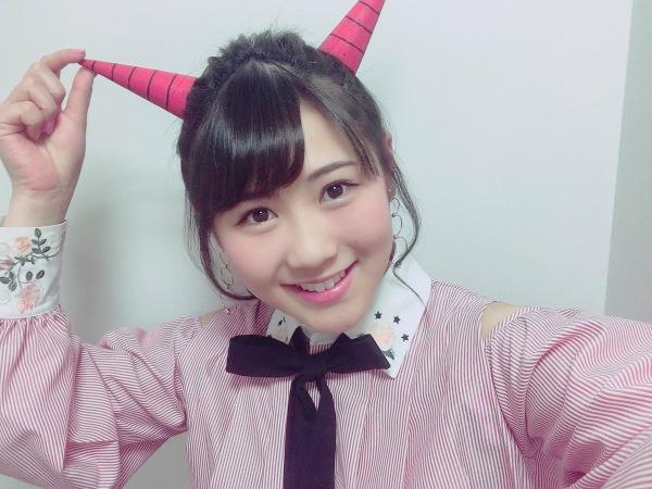 西野未姫,ソロ・デビューアルバム,11月8日,元AKB48