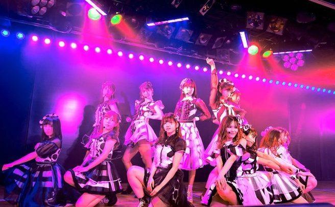 AKB48,13周年、記念公演は57曲だった,セットリスト,ソロコン予定