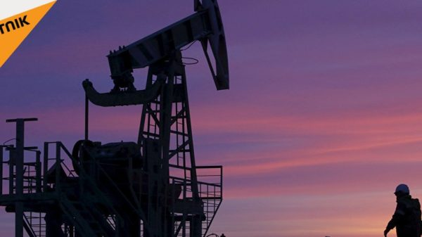 40年までは世界の石油需要は減少しない