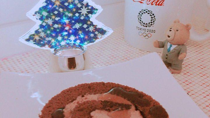 ココナッツの蜜のシロップ,チョコ,輸入食品,蒲田,東京