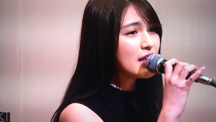 AKB48グループ歌唱力No.1決定戦,気になるメンバー一部,写真集