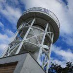 初島灯台,いってきた、初島、熱海から高速船、静岡