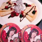 奇跡! あかりん,コースター,2連ちゃん,AKB48カフェ