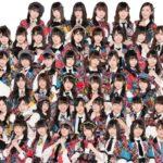 多言語に対応した、AKB48、ゲーム、BLOG