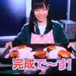 泣くな,岩田陽菜,ひなぴよ、審査員がポンコツだったんだから