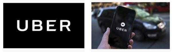 海外旅行でタクシー~UBER~登録は海外メインなら海外で