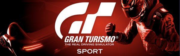 国体で採用されたゲーム、グランツーリスモSPORT