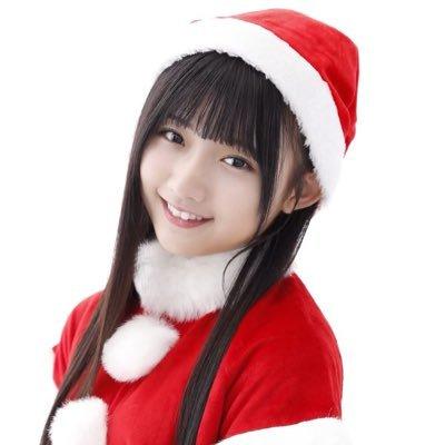 AKB48グループ~サンタ一覧 2019年12月30日バージョン