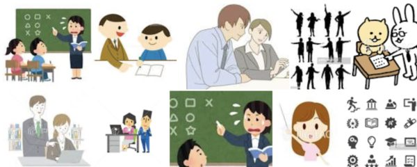 知識の蓄積には、48時間以内に、行動するか人に教えること