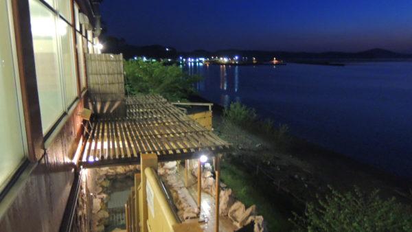 【温泉・北海道】ルートイン・グランティア・サロマ湖、ゴージャスなのに低価格、リピします